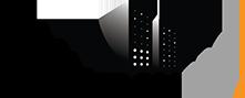 Logo CrashPlan