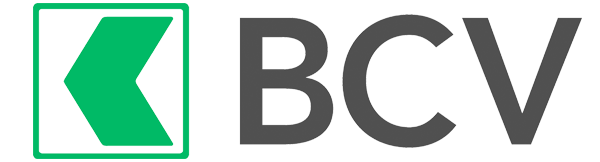 logo_BCV