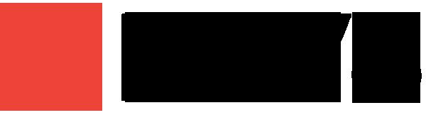 logo_BCVs