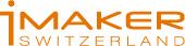 Logo iMaker